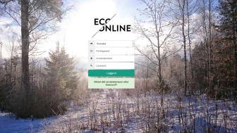 Nytt forum för EcoOnlines kunder!