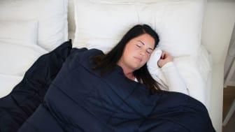 Painopeitto voi olla hyödyllinen fibromyalgian hoidossa