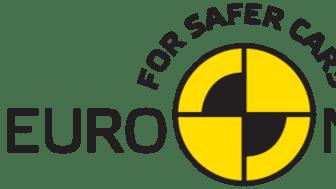 5 stjerner til ny Audi A4 i Euro NCAP