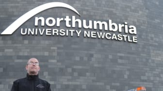 Northumbria University is first in Europe to roll out free safety app