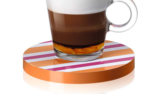 Nespresso Limited Edition Variations Confetto Orangette 2