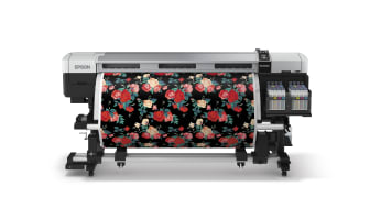 Epson Holds Number One Position For Large Format Signage Printer Amongst ASEAN Countries from Q3 of 2016 to Q1 of 2017