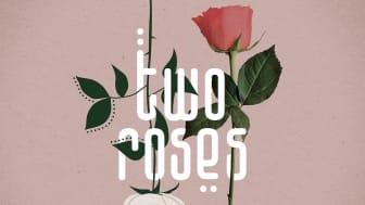 Avishai Cohen Two Roses cover
