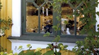 Fönster-2-2.jpg