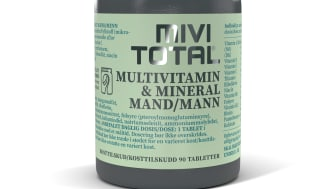 Mivitotal_Multimineral_Man_DKNO_2101_A01.jpg