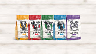 Doggy_produkt