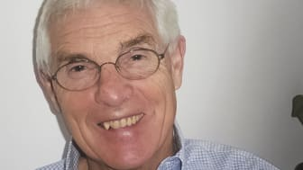Dansk diabetesforskare erhåller Johnny Ludvigsson-priset