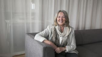 Foto: Jenny Svennås-Gillner, SLU.