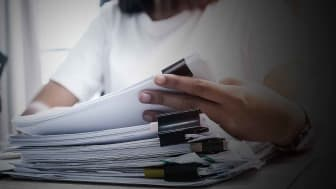 Att Försäkringskassan gjort stora misstag i så många som 11 procent av alla ärenden vilket sannolikt lett till ett felaktigt avslag måste räknas som ett allvarligt misslyckande. Foto: smolaw11 (AdobeStock.com)