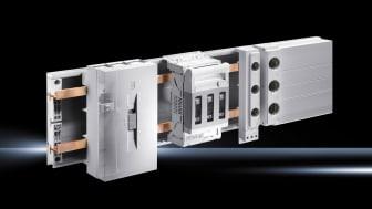 RiLine skensystem för likström en nyckel för energibesparing