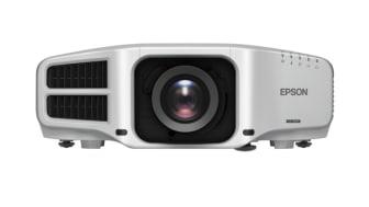EB-G7000 series projectors