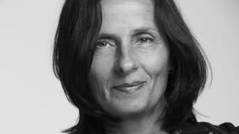 Nyskriven pjäs av Susanna Alakoski med urpremiär om exakt ett år!
