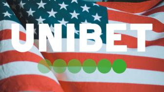 Pohjoismainen pelisivusto Unibet laajentaa Yhdysvaltoihin