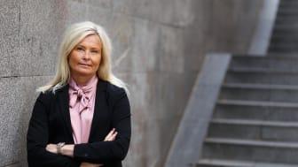 Anna Höjer_vdTransdev (3)