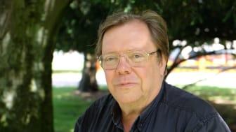Bertil Lintner