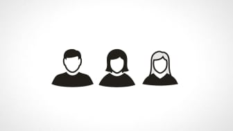 The Full-Circle Brand Experience - Centiro