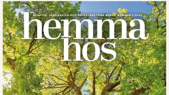 Hemma Hos nr 2/2021