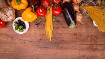 "2021-01-14 Webbinarium: Leder EU:s strategi ""Farm to Fork"" till en hållbar livsmedelskedja?"