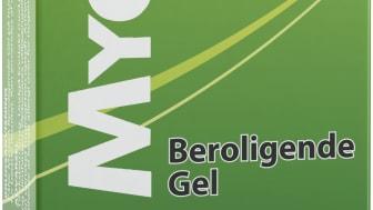 Mygga_Gel50ml_DK_A01_validoo_1001109.tif