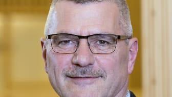 Ny lovgivning kombineret med forvaltningens handleplan skaber glæde hos udvalgsformanden i Rebild Kommune.