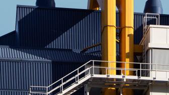 Unternehme sollten den passenden Versicherungsschutz ihres Geschäftsgebäudes nicht vernachlässigen. Foto: Victor/unsplash.com