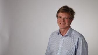 Ulf Näslund