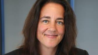 Karin Wahl-Jörgensen, Ander Visiting Professor of Geomedia studies vid Karlstads universitet