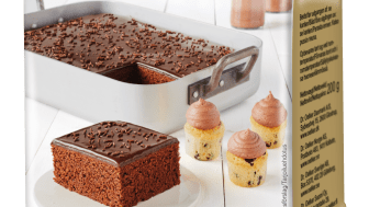 Icing&Frosting-Choco-Dream-PS