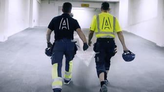 Assemblin förvärvar Projektuppdrag Syd AB, ett Malmöbaserat konsultbolag med kompetens inom kvalificerad projekt- och byggadministration.