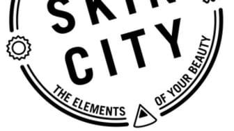 Skincity.se utnämns till årets e-handel