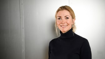 Karin Mattsson Pressbild Jubileumsvasans jury