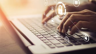 Informationssäkerhet för statliga myndigheter