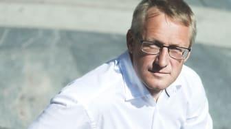 Dansk Fjernvarme glæder sig over den brede aftale, der netop er indgået, men kan alligevel ikke afvise prisstigninger på kort sigt.