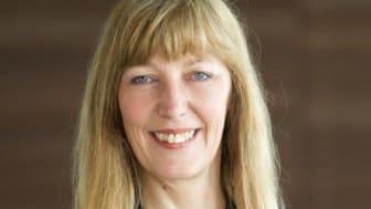 Angelika Wolf, Leiterin Support – Business Unit SAP, Technischer Großhandel und Industrie. Foto FIS