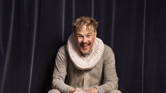 Jag, Malvolio