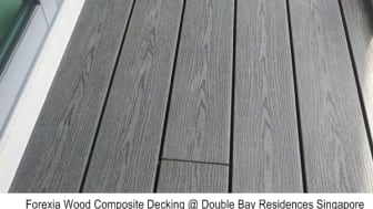 3 Steps in Decorating Your Balcony Deck