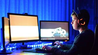 Friends/Novus: Var tredje ung inom spelvärlden har utsatts för kränkningar