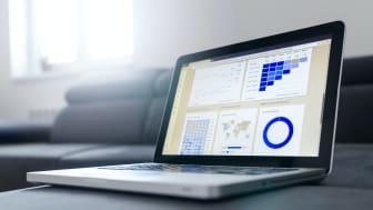 WIPO survey sheds light on alternative resolution mechanisms for B2B digital IP disputes