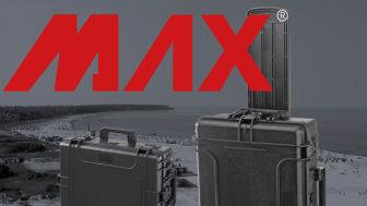 Max case