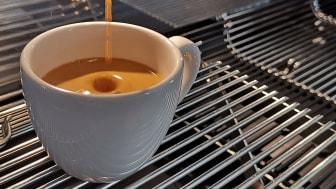 Kaffee in Porzellantasse_Lucas Didden
