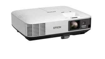 Royektor Epson EB-2265U