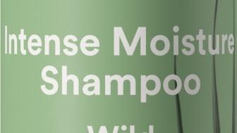 BLOWN AWAY Shampoo