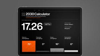 2030_Ipad grey