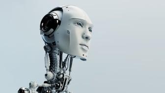 Mitä robotti tekee älykkäälle työlle?