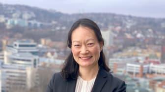 Kari Lindtvedt