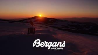 Bergans_Anders_Backe_Photo_FalkeblikkAS