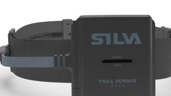 SILVA_Trail Runner Free_detail 5
