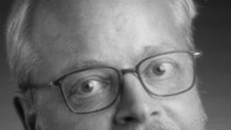 Peter Stenvinkel, Kopplingen mellan njursvikt och diabetes