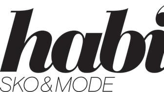 Mode för 78 miljarder – Modemarknad 2011