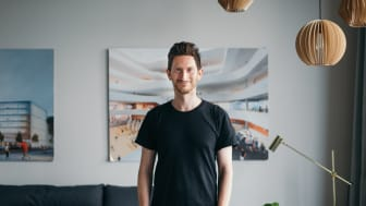 Zalando lanserar Connected Retail i Sverige och räknar med tvåsiffrig tillväxt 2020